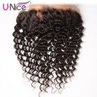 Unice Hair Malaysian...