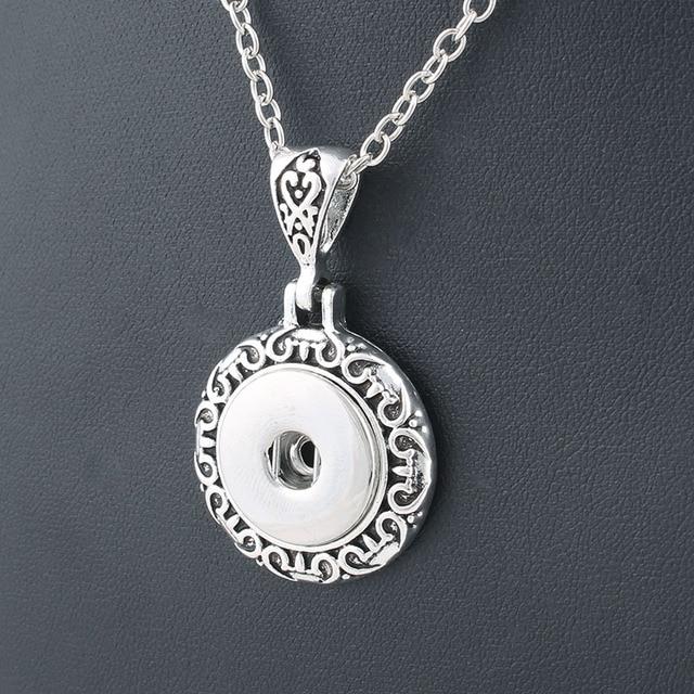 Best Cheap Large Sterling Silver Pendants