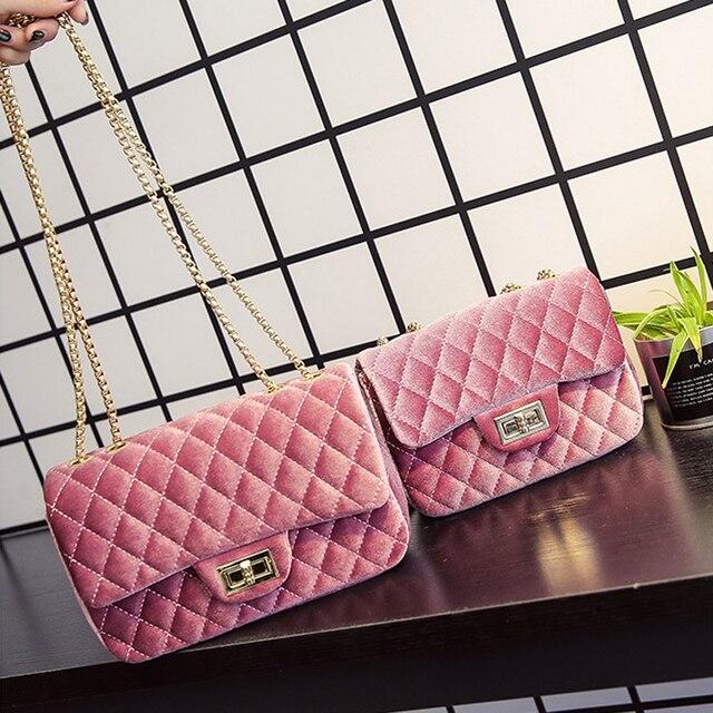 Prekrasna torbica za dame icure!