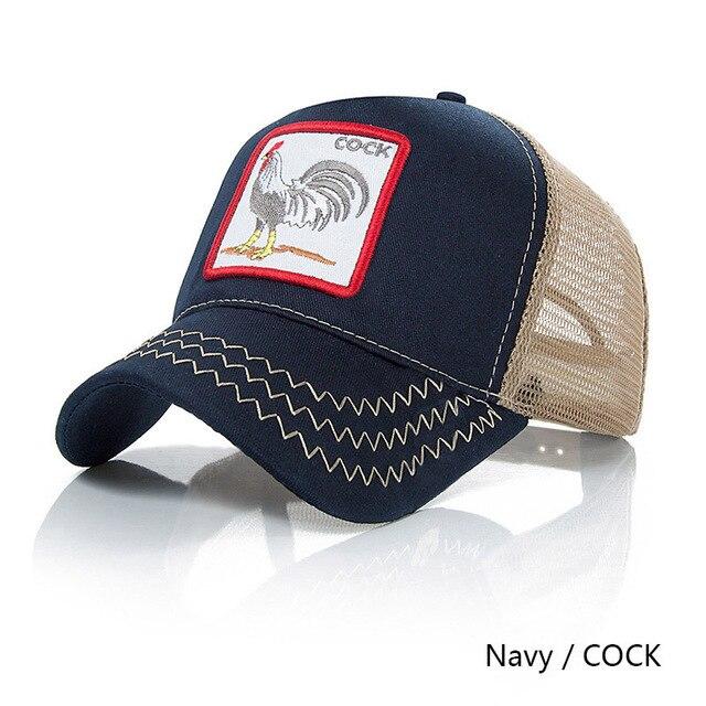 navy coke 1