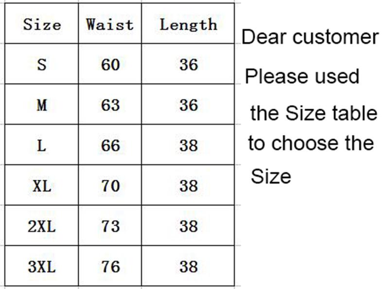 HTB19duURXXXXXXQaXXXq6xXFXXXv - A-Line Style Girls Black Skirts PTC 160
