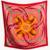 """Novas Mulheres Lenço De Seda 35 """"90 cm Preto Lenço Padrão Cadeia Ocidente Estilo Multicolor Venda Quente Sarja De Seda Bainha Xale SP168263"""