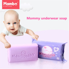 Underwear Shirt Collar Cleaning Soap for Pregnant and Breast