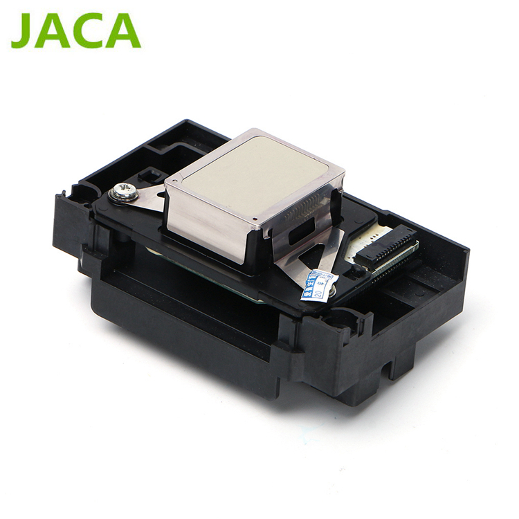 PRINT HEAD FOR EPSON T50 T60 L800 RX595 P50 A50 R290 RX610 L800 L801 rx585 R280 R330 PRINTHEAD print head for epson rx610 r330 p50 t50 rx595 r280 print head