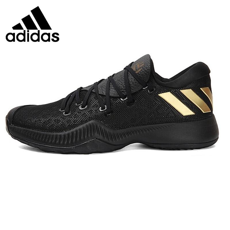 Original New Arrival 2018 Adidas B/E Men's Basketball Shoes Sneakers|Basketball Shoes| |  - title=