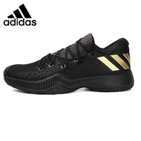 Original New Arrival 2018 Adidas B/E Men's Basketball Shoes Sneakers|Basketball Shoes| |  -