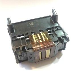 CN643A CD868-30002 920 920XL 922 głowica drukująca HP 6000 6500 6500A 7000 7500 7500A B109A B110A B209A B210A C410A C510A