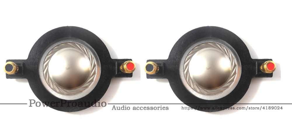 Detail Feedback Questions about 3W Woofer Loudspeaker Column Full