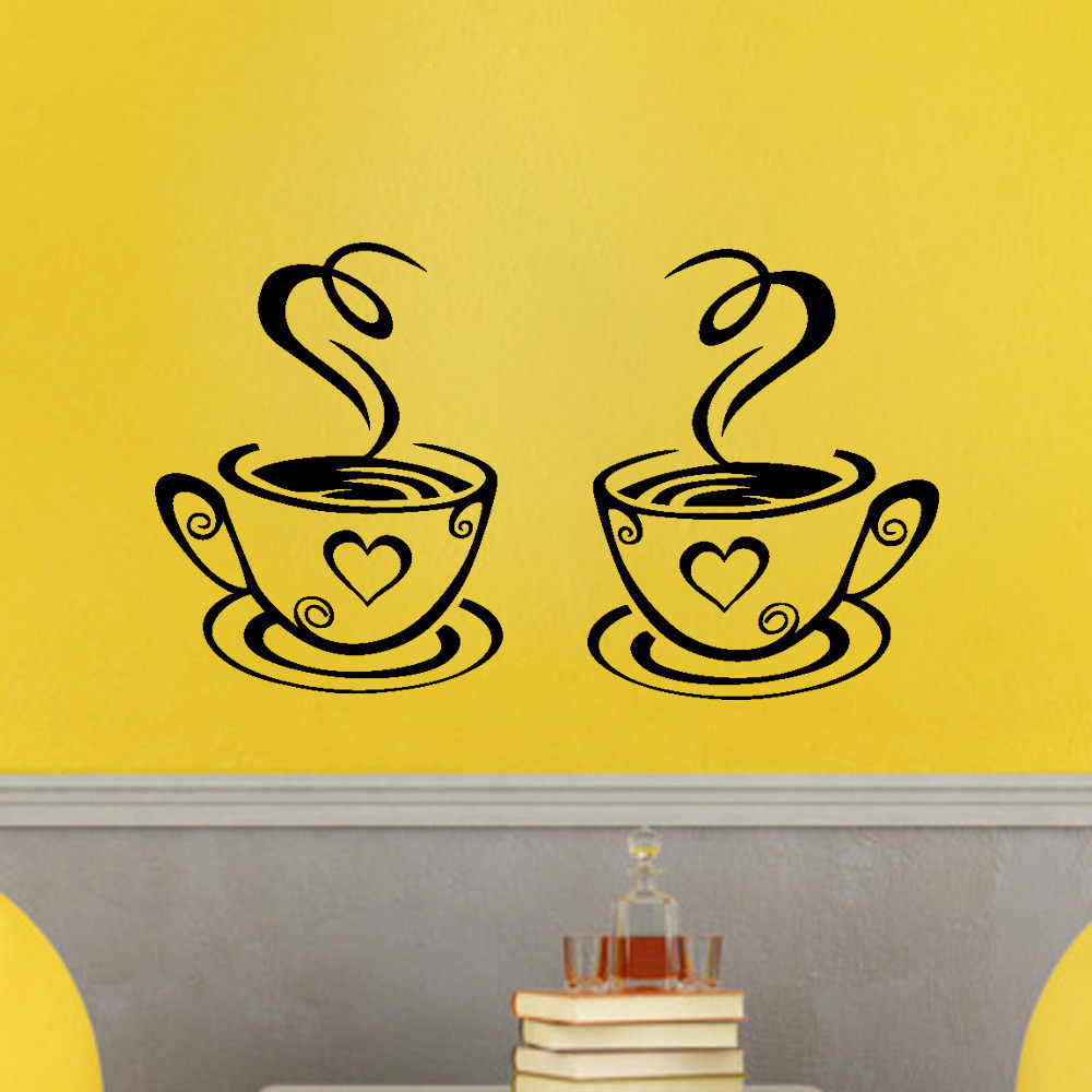 Online Get Cheap Wall Decorative Kitchen Accessories -Aliexpress.com ...