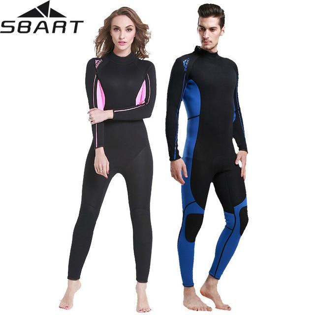 women wetsuits Scuba diving