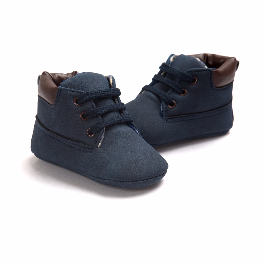 Brand-ROMIRUS-Winter-Outdoor-PU-Leather-Baby-moccasins-Shoes-infant-anti-slip-first-walker-soft-soled-Newborn-Baby-boy-Boots-2