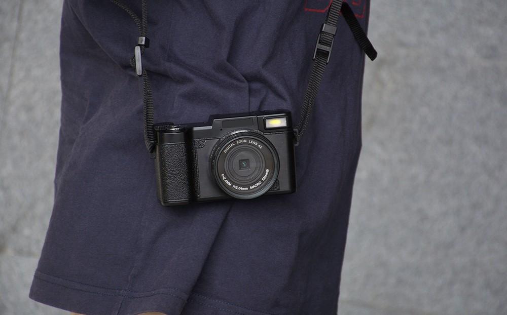 camera real show (1)