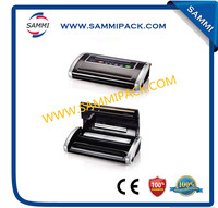 Free Shipping VS 5500 Convenient High Quality Vacuum Packing Machine For Food