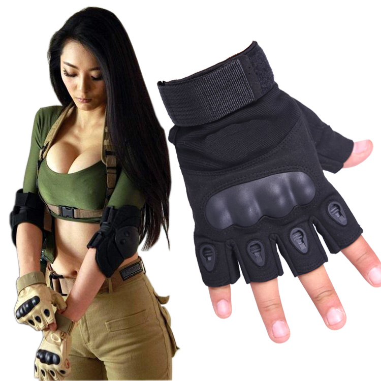 2017 top fashion real winter gloves tactical gloves military cover fringe army anti skid sports. Black Bedroom Furniture Sets. Home Design Ideas