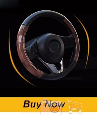 05 Steering Wheel (2)