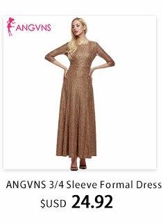 Formal Dress (5)