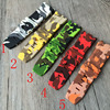 Hot Colorful Sports AP Silicone Straps Rubber Watchband 28mm Men S Bracelet For Audemars And Piguet