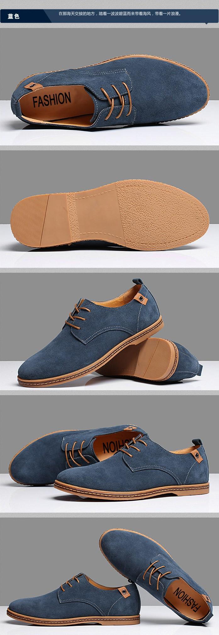 men shoes (9)
