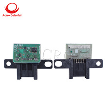 406997 toner chip for Ricoh Aficio SP-4100N 4110N 4210N 4310N SP-4100 SP-4110 SP-4210 SP-4310 reset printer cartridge