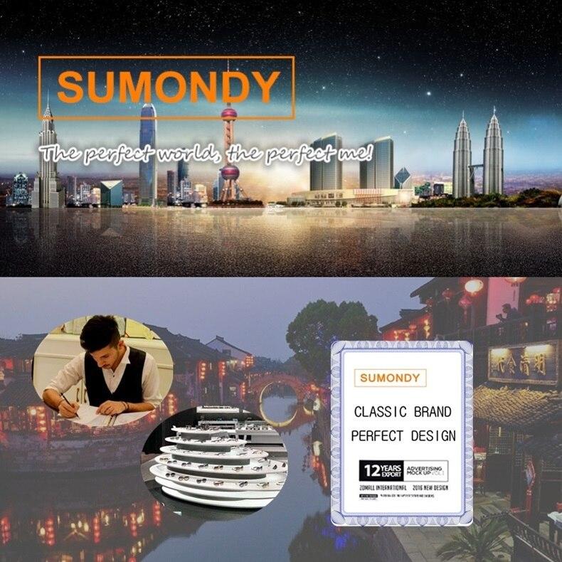 SUMONDY 790