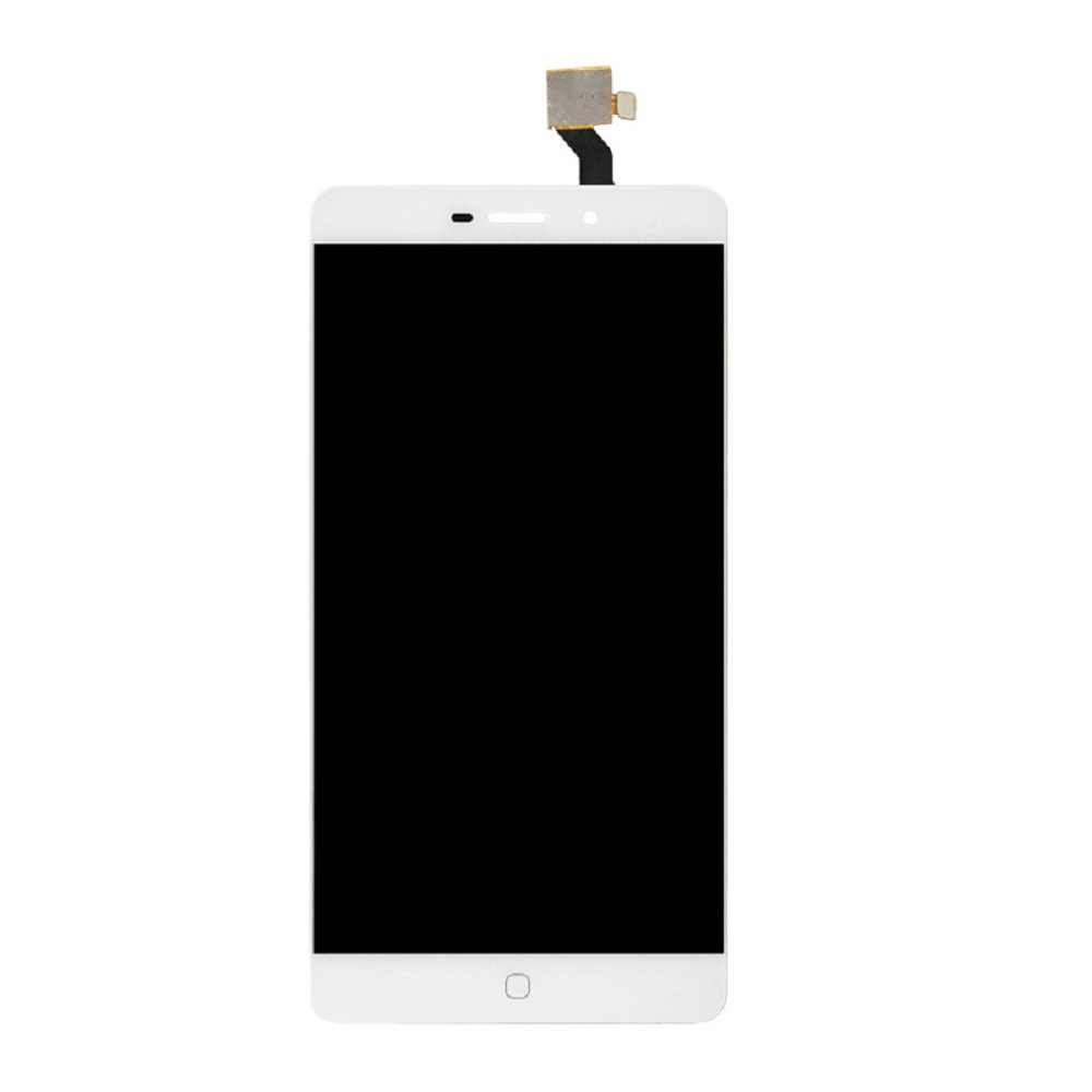 5.5 inch 100% Original For Elephone P9000 LCD Display + Touch Screen Digitizer Assembly Replacement For Elephone P9000 Lite