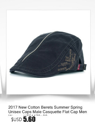 2016 החדש קל לשאת אישה של קיץ כובע אנטי UV מתקפל כובעים לנשים שמשיה שמש כובעים נקבה HT51154+55