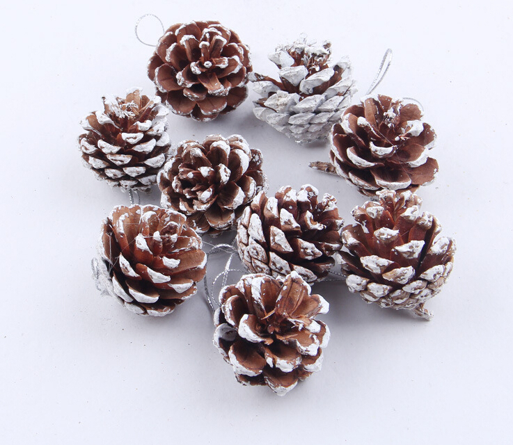 Free shipping pcs lot christmas tree decorations