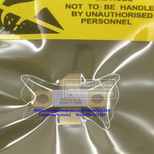 MRF373L    [CASE 360B-05]  transistor