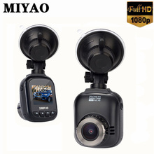 New Full HD 1080P Dash Cam Car DVR Dash Camera 170 Wide Angle Dashcam with G-Sensor Night Vision Camera Dvr Car Video Recorder wiiyii hd 4 inch dash camera fhd 1080p g sensor wide view angle 170 degrees car dvr monitoring dash cam 5