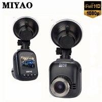 New Full HD 1080P Dash Cam Car DVR Dash Camera 170 Wide Angle Dashcam with G Sensor Night Vision Camera Dvr Car Video Recorder