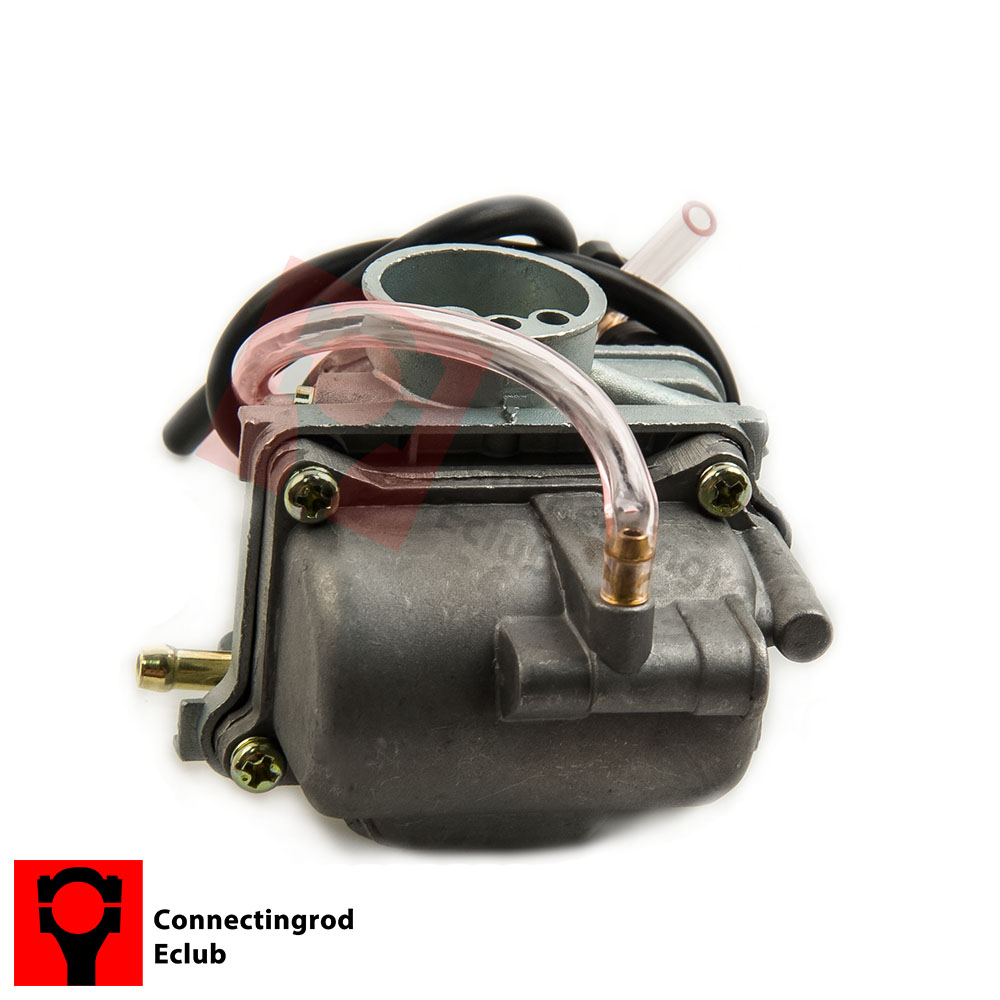online get cheap suzuki carburetor parts -aliexpress | alibaba