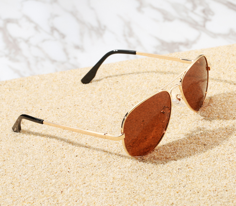 Aviator sunglasses  (8)