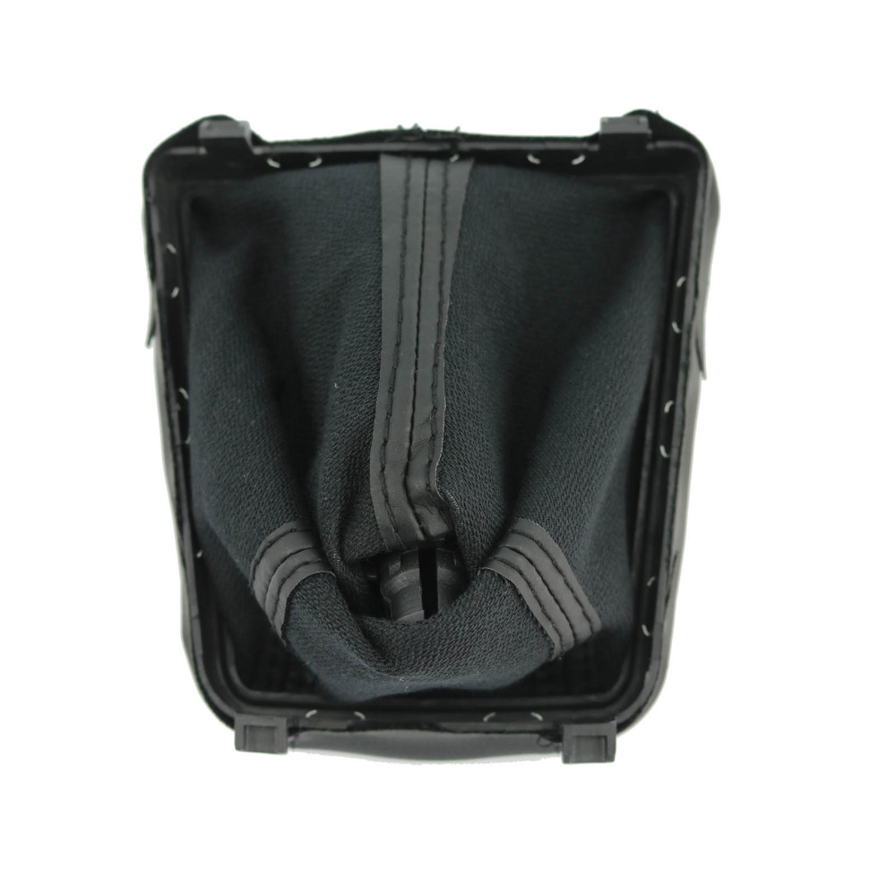 5 жылдамдықты автокөлік тісті беріліс - Автокөліктің ішкі керек-жарақтары - фото 4