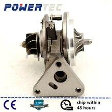 K04 турбокомпрессора комплект для ремонта core KKK 070145701EX 070145701EV AXD новый турбина chra для vw T5 Transporter 2.5 TDI 130 HP 2002-