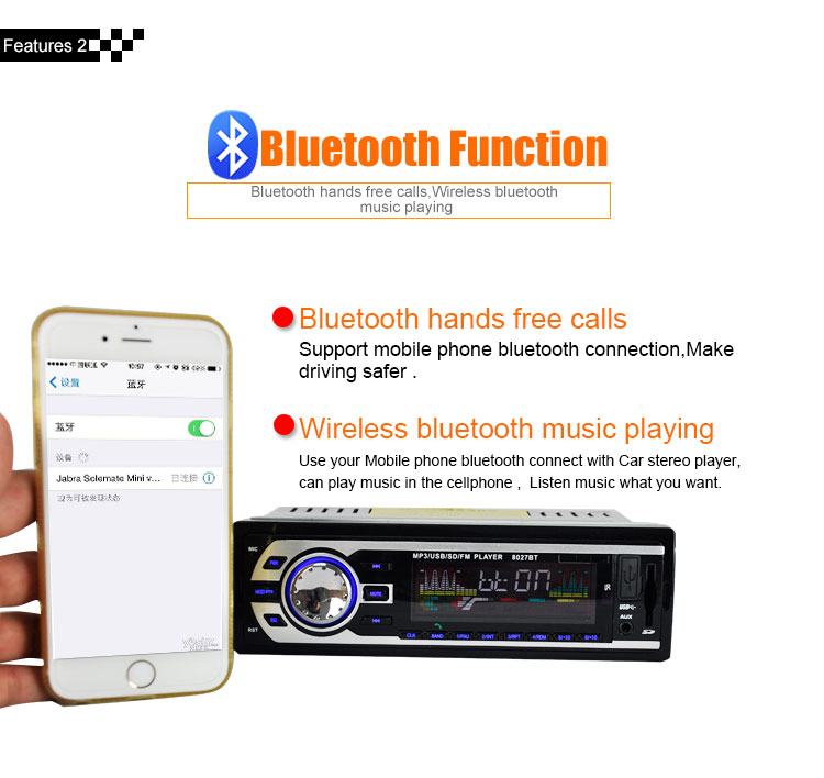 Play Audio Bluetooth on speaker audio, coaxial audio, sony audio, headset audio, multimedia audio, cd audio, cable audio, set clock pioneer car audio, dvi audio,