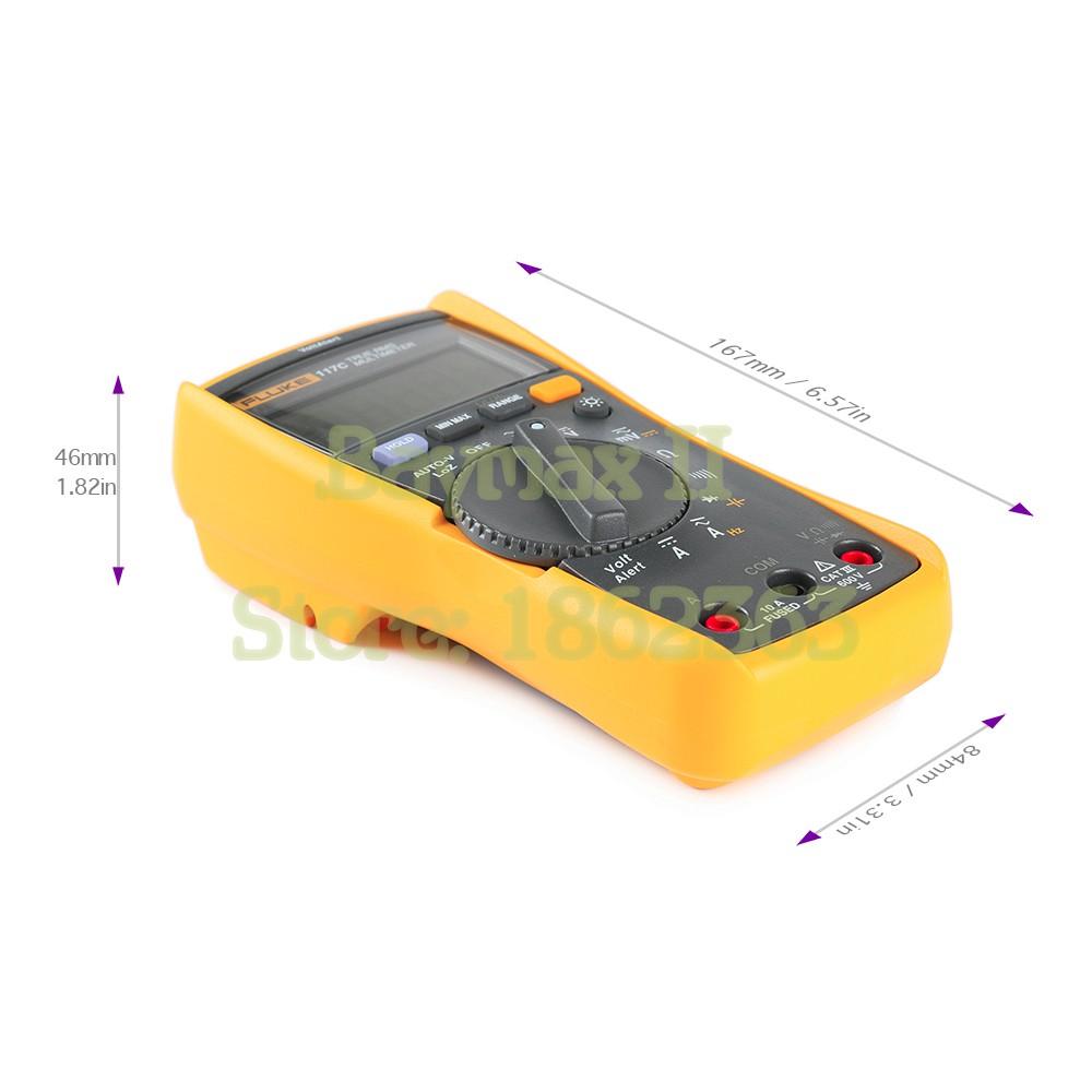 F117C-Digital-Multimeter-2