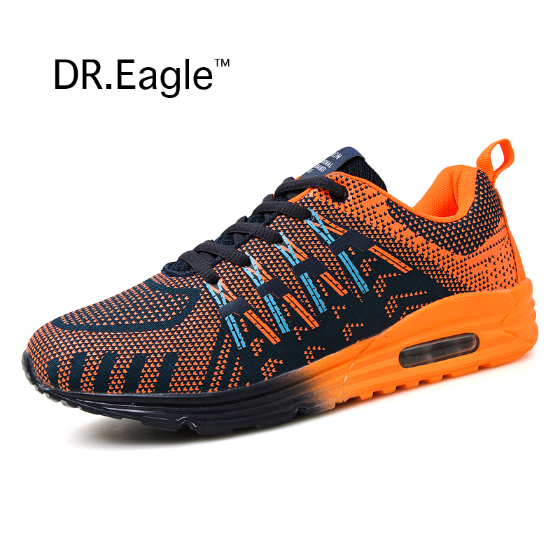 Aliexpress.com : Buy Winter mens runners running shoes men