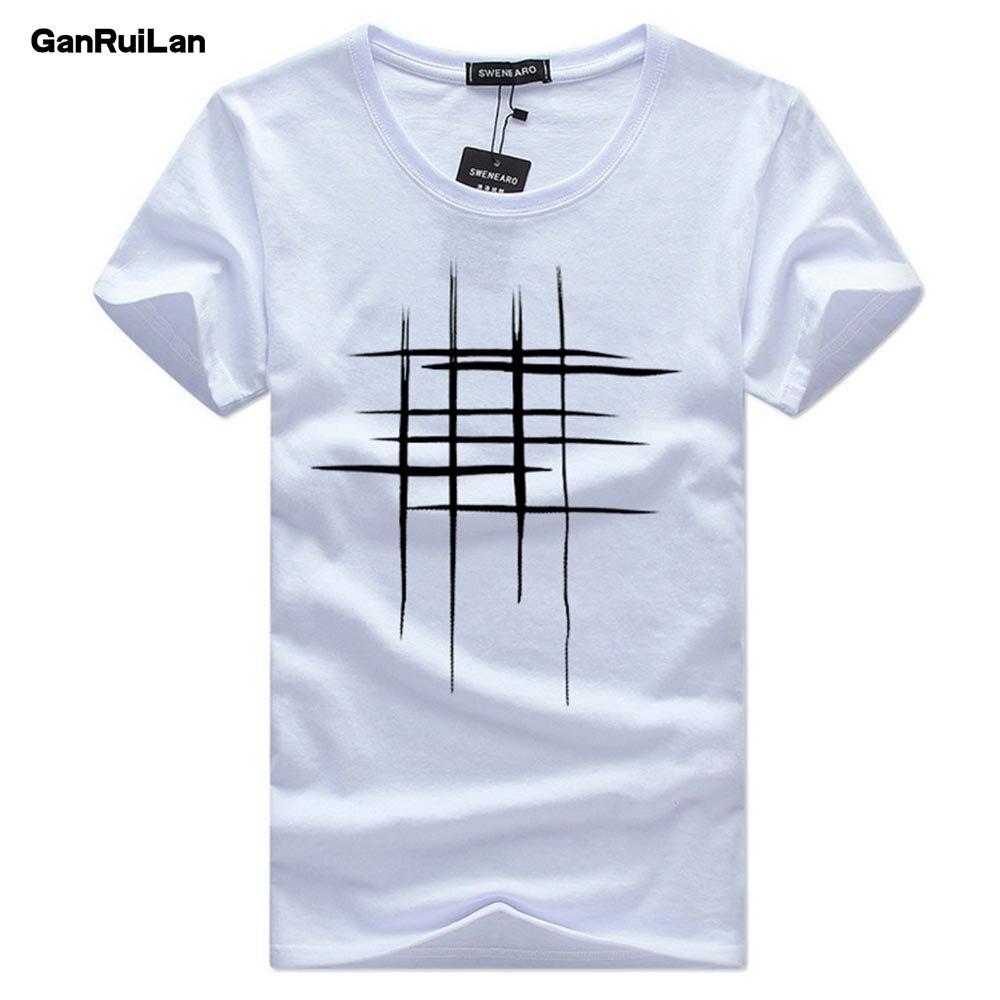 Lines Cross