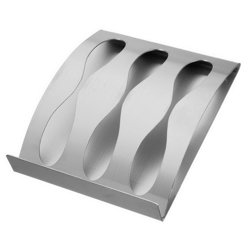 Bathroom Accessories Position compare prices on stainless toothbrush holder- online shopping/buy
