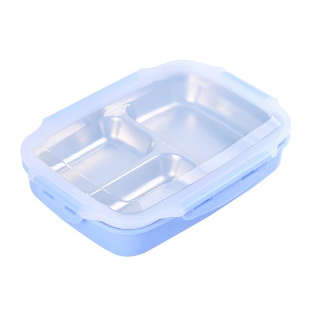 Blue Cheap bento boxes 5c6479e2eefa9