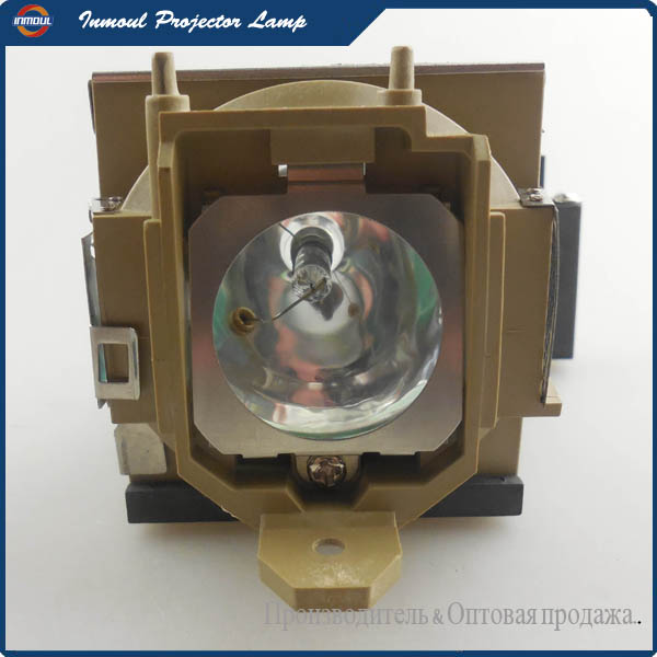 High quality Projector Lamp 59.J8101.CG1 for BENQ PB8250 / PB8260 Projectors with Japan phoenix original lamp burner free shipping 59 j0b01 cg1 compatible bare lamp for benq pb8720 pe8720 w10000 w9000