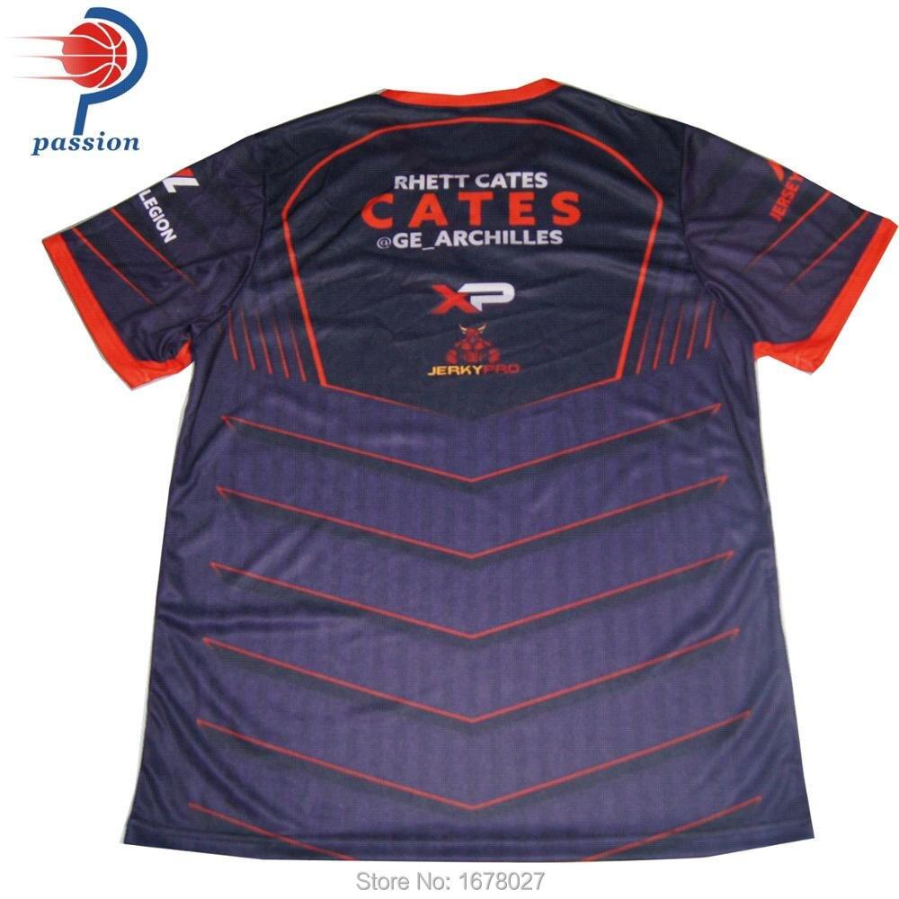 Plain T Shirt Promotional T Shirtcustom T Shirt Manufacture Screen