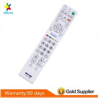 RM GD004W New Remote Control For SONY LCD TV KDL 40S5100 KDL 20S4000 KDL 26S4000