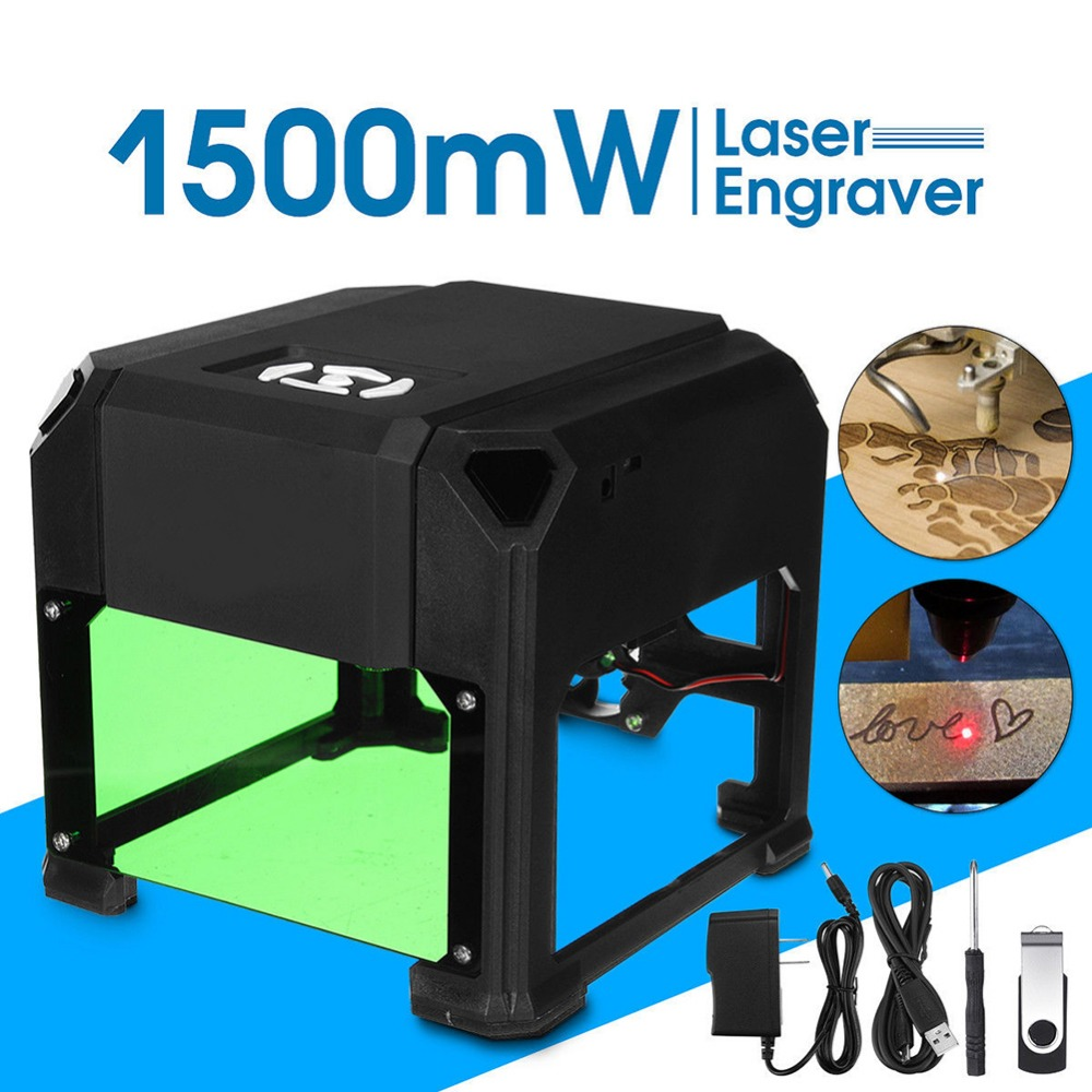 K3 1500mW CNC laser engraving machine 8cm*8cm Engraving Area DIY Logo Small Engraver Cutter Carver Engraver Machine for 3 Type pakistan on the brink the future of pakistan afghanistan and the west