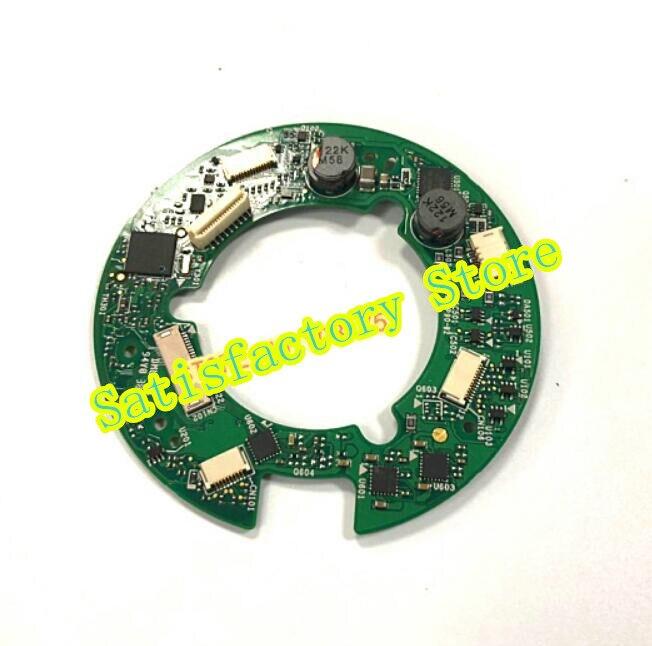 Original pour Tamron SP 70-200mm F/2.8 Di VC USD A009 lentille carte mère carte mère réparation de caméra