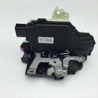for VW Passat B5 Golf Jetta MK4 Beetle Door Lock Actuator Front Left Driver Side 3B1 837 015 A/3BD 837 015 A