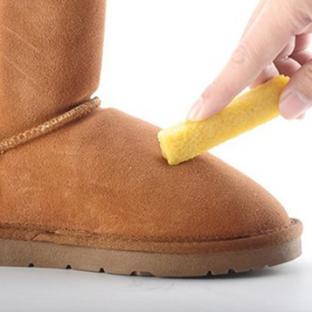 Shoes Rubber Eraser for Suede Nubuck Leather Stain Boot Shoes Cleaner CleaningShoes Rubber Eraser for Suede Nubuck Leather Stain Boot Shoes Cleaner Cleaning