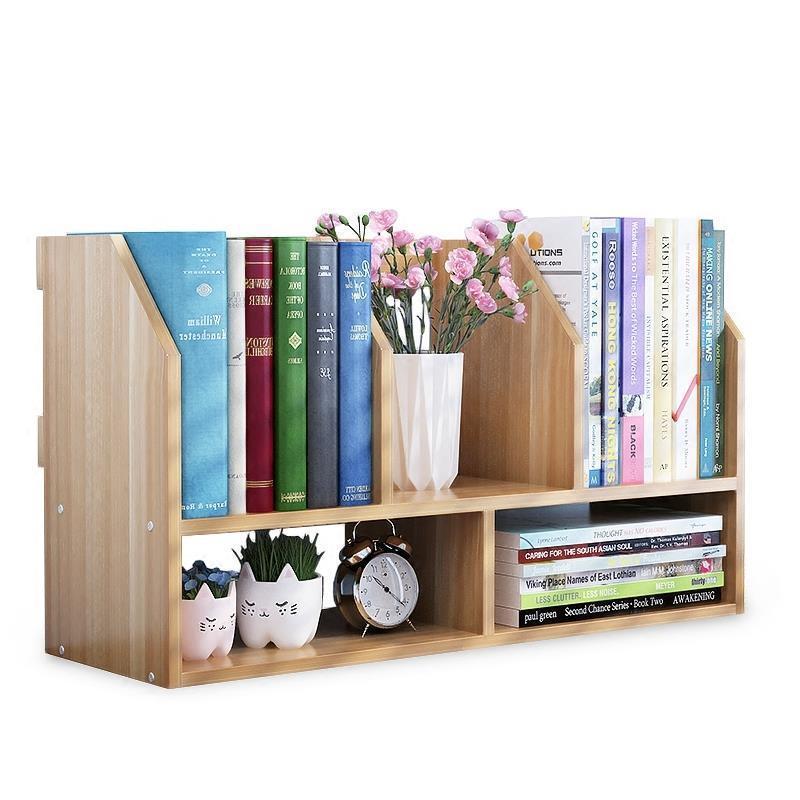 Decoracion Display Meuble De Maison Industrial Mobilya Mueble Estante Para Livro Retro Furniture Decoration Book Shelf Case