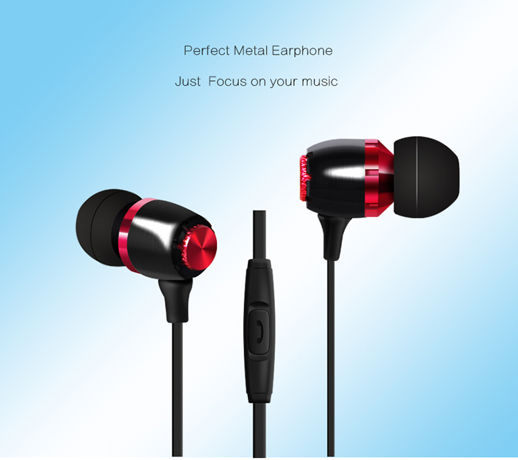 Consumer Electronics Sports Hst-41 Headphone 3.5mm Wire 1.2m Wired Headphone Earphone Earphones & Headphones Support Mp3/mp4/pc/radio/xiao Mi/hua Wei/iphone Mobile Phone Comfortable Feel