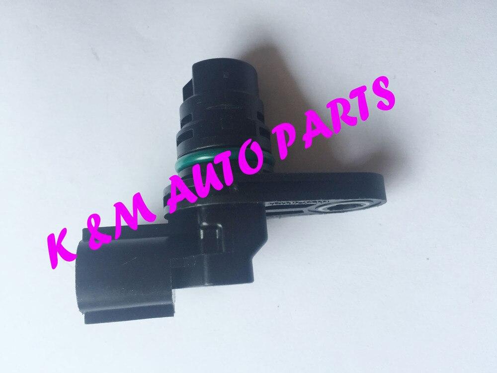 39350-25010 (2).JPG
